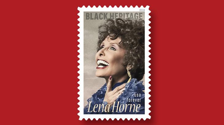 united-states-2018-lena-horne-stamp