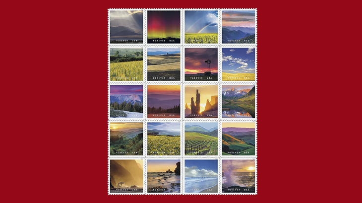 united-states-2018-o-beautiful-stamps