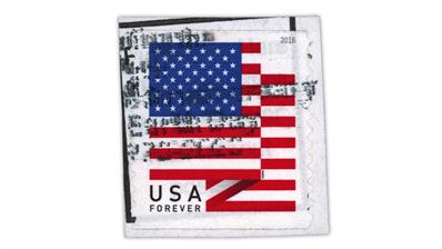 united-states-2018-tagging-omitted-flag-coil-stamp