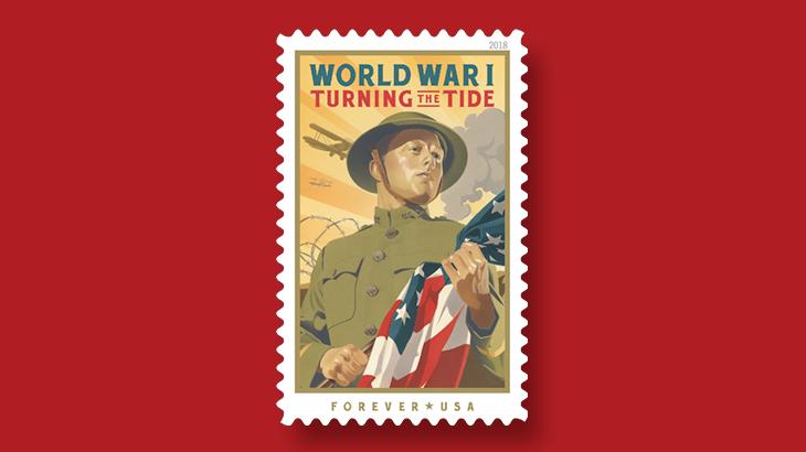 united-states-2018-world-war-i-stamp