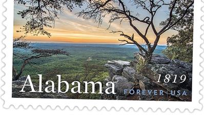 united-states-2019-alabama-stamp-preview