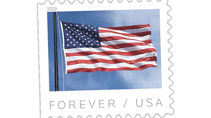 united-states-2019-american-flag-stamp-preview