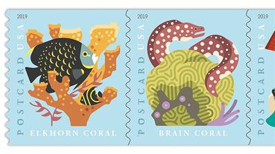 united-states-2019-coral-reef-stamps-preview
