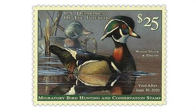 united-states-2019-federal-duck-stamp