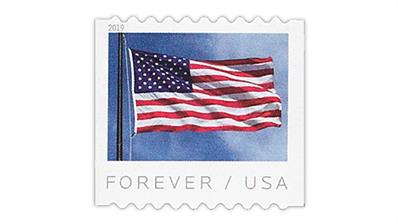 united-states-2019-flag-coil-stamp-ashton-potter