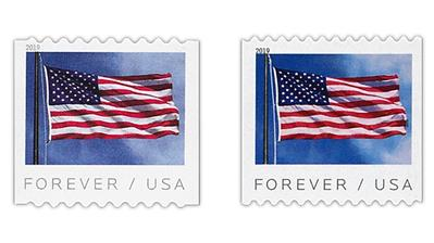 united-states-2019-flag-coil-stamps