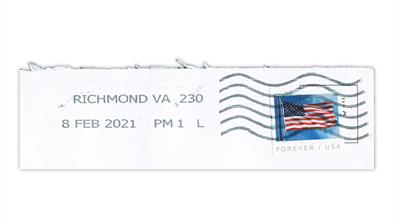united-states-2019-flag-die-cutting-omitted-error-coil-cover