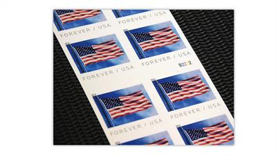 united-states-2019-flag-pane-banknote-corporation-plate-number-b2222