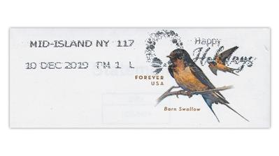 united-states-2019-happy-holidays-postmark