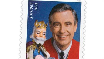 united-states-2019-mister-rogers-stamp-preivew