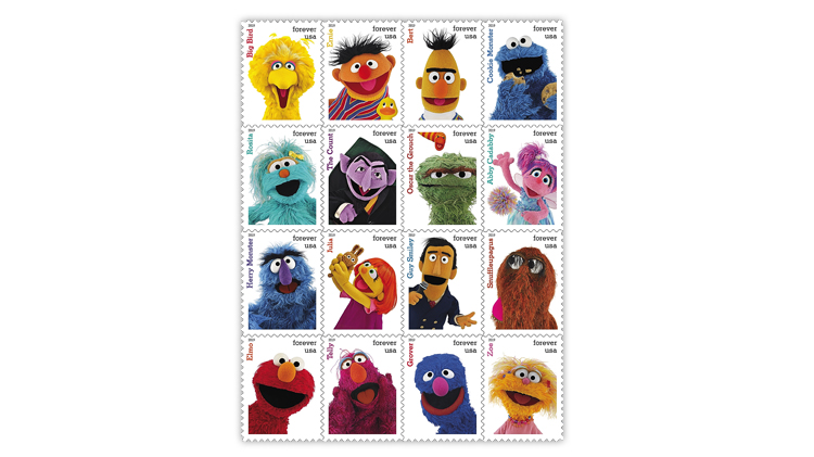 united-states-2019-muppets-stamps