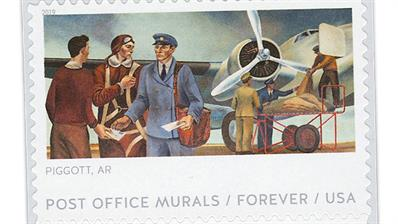 united-states-2019-post-office-murals-stamp-mount