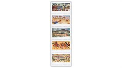 united-states-2019-post-office-murals-stamps-mount