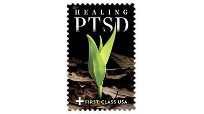 united-states-2019-post-traumatic-stress-disorder-semipostal-stamp