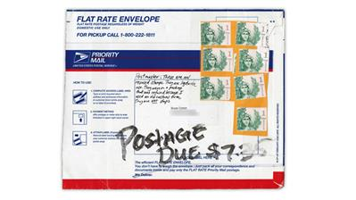 united-states-2019-statue-freedom-stamps-disallowed-reuse-priority-mail-cover