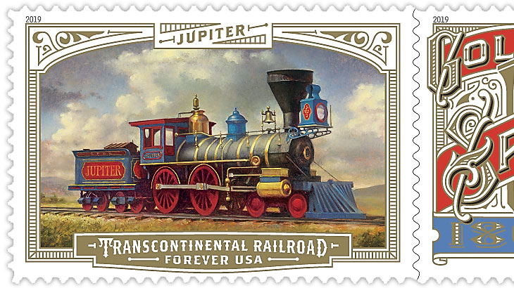 united-states-2019-transcontinental-railroad-stamps-preview