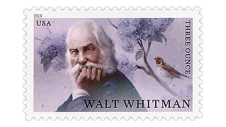 united-states-2019-walt-whitman-literary-arts-stamp