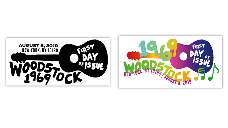 united-states-2019-woodstock-50th-anniversary-pictorial-postmarks