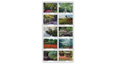 united-states-2020-american-gardens-stamps