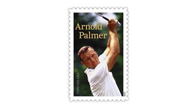 united-states-2020-arnold-palmer-stamp