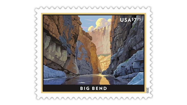 united-states-2020-big-bend-priority-mail-stamp