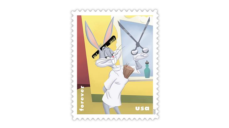 united-states-2020-bugs-bunny-rabbit-seville-stamp