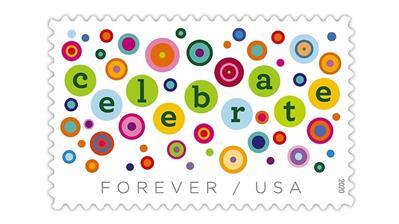 united-states-2020-celebrate-stamp