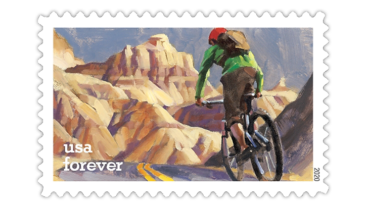 united-states-2020-celebrating-outdoors-bicycling-stamp
