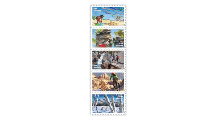 united-states-2020-celebrating-outdoors-stamps