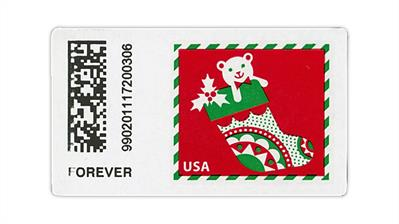 united-states-2020-christmas-stocking-computer-vended-postage-stamp