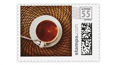united-states-2020-customized-postage-stamp