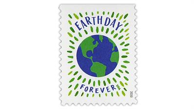united-states-2020-earth-day-50th-anniversary-stamp