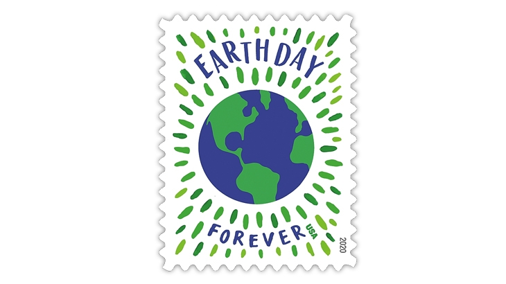 united-states-2020-earth-day-stamp