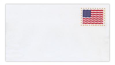 united-states-2020-flag-envelope