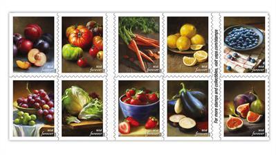 united-states-2020-fruits-vegetables-stamps