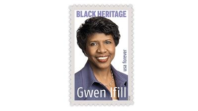 united-states-2020-gwen-ifill-stamp