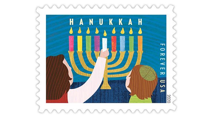 united-states-2020-hanukkah-stamp