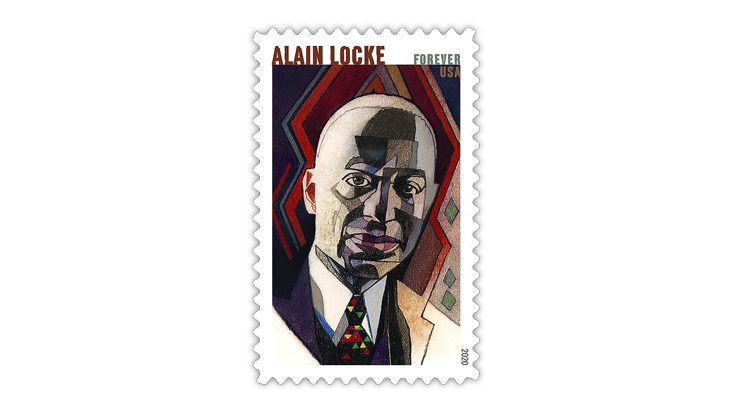 united-states-2020-harlem-renaissance-alain-locke-stamp
