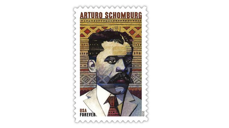 united-states-2020-harlem-renaissance-arturo-alfonso-schomburg-stamp