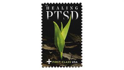 united-states-2020-healing-ptsd-semipostal-stamp