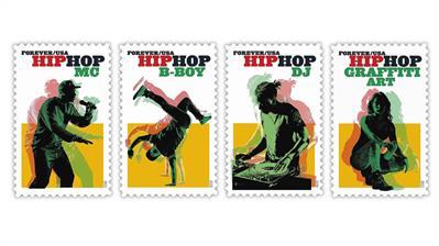united-states-2020-hip-hop-stamps
