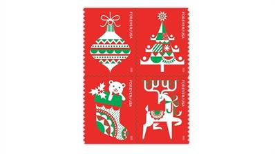 united-states-2020-holiday-delights-christmas-stamps