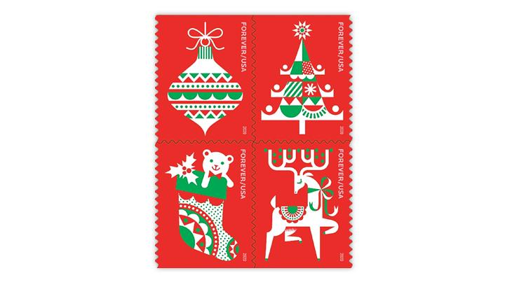 united-states-2020-holiday-scenes-christmas-stamps