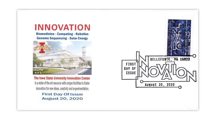 united-states-2020-innovation-stamp-first-day-cover