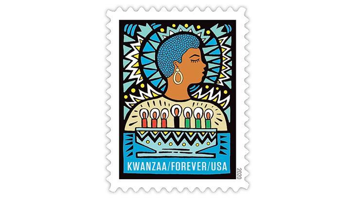 united-states-2020-kwanzaa-stamp