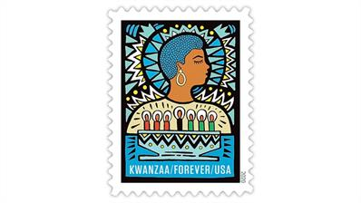 united-states-2020-kwanzaa-stamp