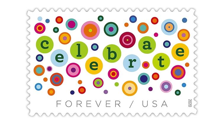 united-states-2020-lets-celebrate-stamp