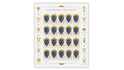 united-states-2020-lunar-new-year-rat-pane