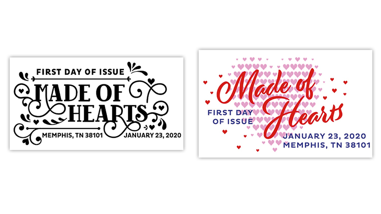 united-states-2020-made-of-hearts-love-first-day-cancels