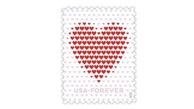 united-states-2020-made-of-hearts-stamp-january-23-memphis